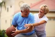 Лечебный массаж внутренних органов (Верните себе активность и энергию)
