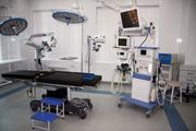 Диагностика и лечение по урологии