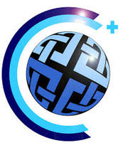 Медицинские услуги в клиниках Азербайджана