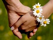 Создать семью,  Родить,  Похудеть,  обрести Красоту и Здоровье. Психолог.