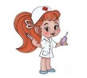 Медсестра высшей категории. Все виды инъекций,  Массаж Детский:ортопеди